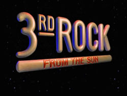 3rd_Rock_From_the_Sun_logo